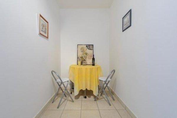 Apartment Ilko - фото 5