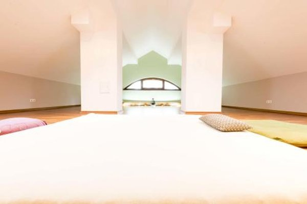 Hotel am Bruchsee - 14