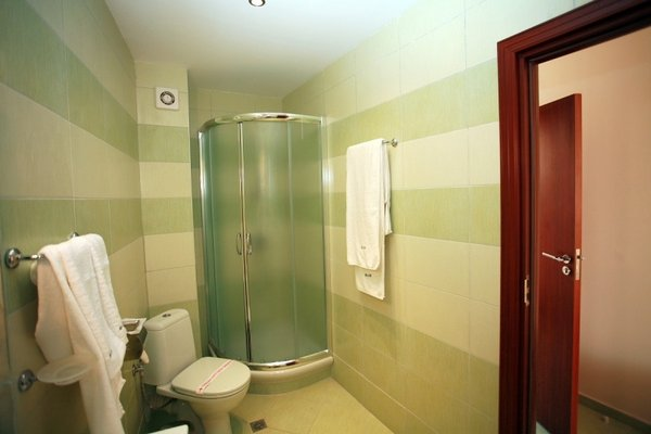 Obzor City Hotel - 5