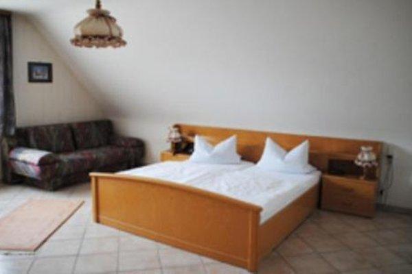 Gasthof-Hotel-Lowen - фото 3