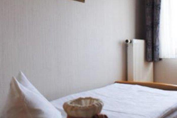 Gasthof-Hotel-Lowen - фото 4
