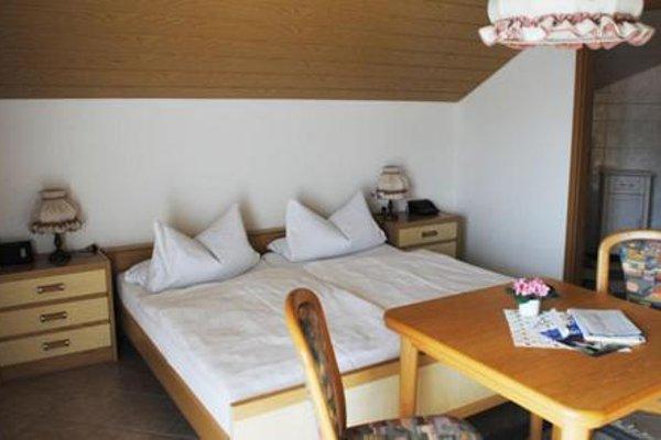 Gasthof-Hotel-Lowen - фото 5
