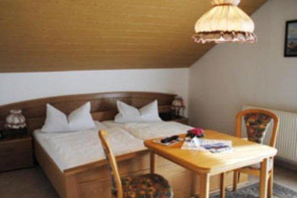 Gasthof-Hotel-Lowen - фото 6