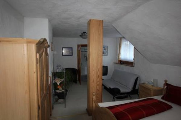 Hotel-Hauensteiner-Hof - фото 14