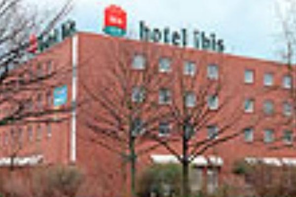 ibis Hotel Hannover Medical Park - фото 22