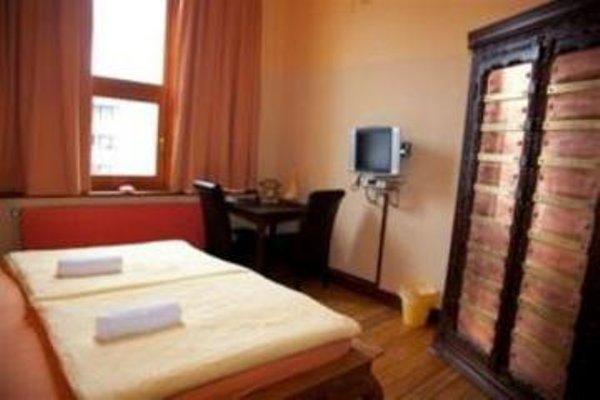 Avalon Bed & Breakfast Themen/- Nichtraucherhotel - фото 3