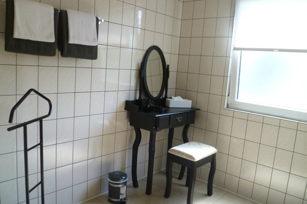 Westerwaldhotel Dernbach - фото 9