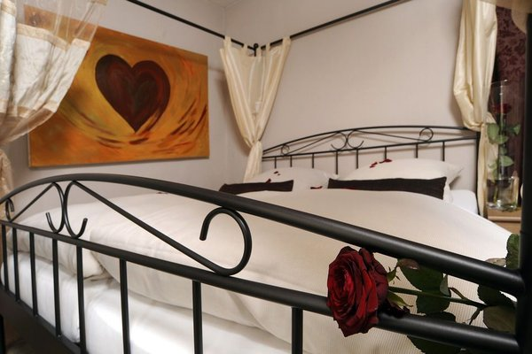 Hotel VIVA CREATIVO - фото 18