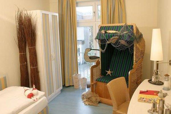 Hotel VIVA CREATIVO - фото 4