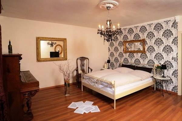 Hotel VIVA CREATIVO - фото 6