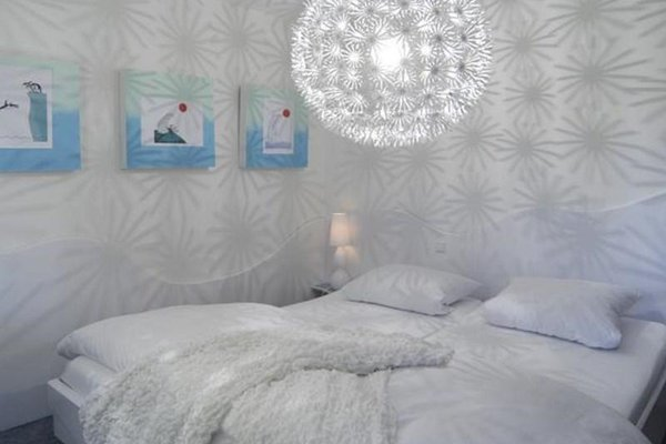 Hotel VIVA CREATIVO - фото 9