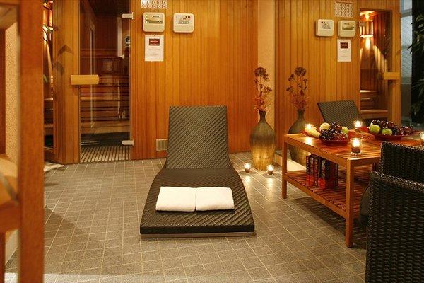 Mercure Hotel Hannover Medical Park - 15