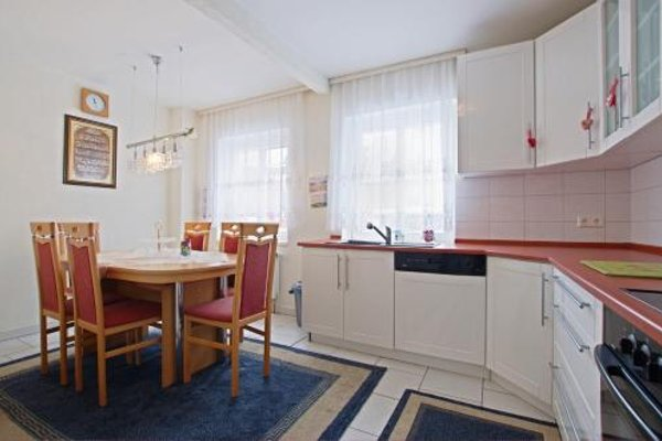 Private Room in City Sarstedt - Room Agency - 13