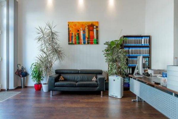 Private Room in City Sarstedt - Room Agency - 18