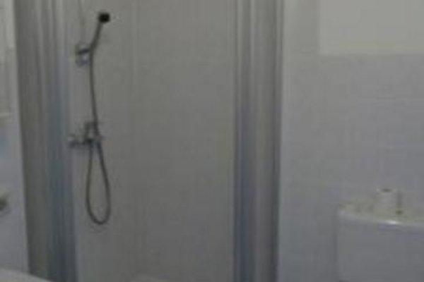 Am Lindenhof - Self Check-In Hotel - фото 13