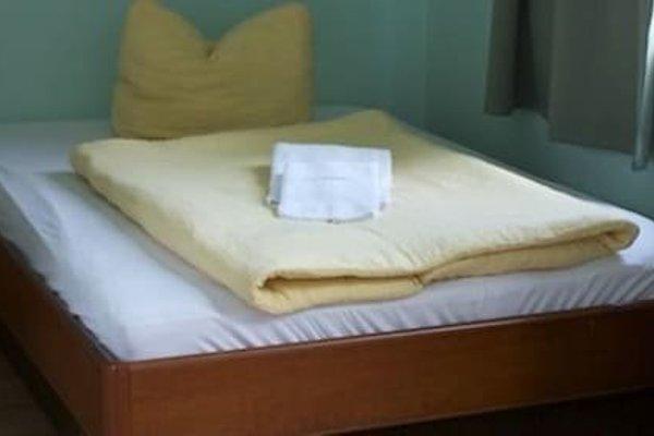 Am Lindenhof - Self Check-In Hotel - фото 4