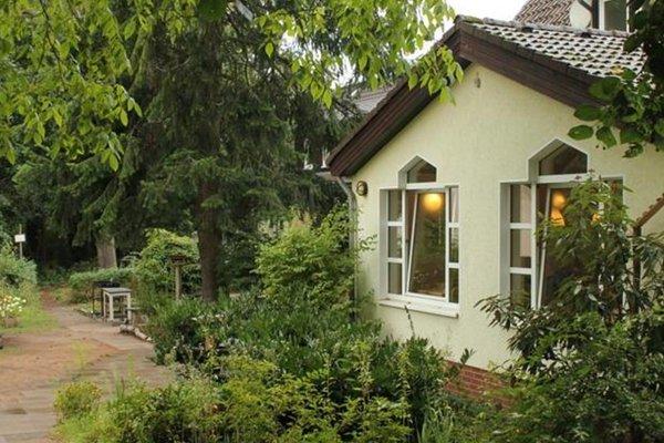 Naturfreundehaus Hannover - фото 9