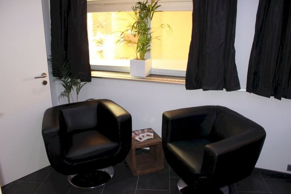 Design Hotel Wiegand - фото 8