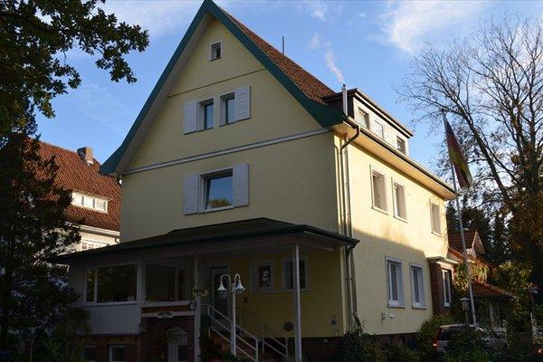Finkenhof - фото 20