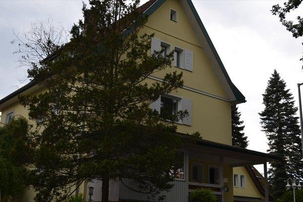 Finkenhof - фото 23