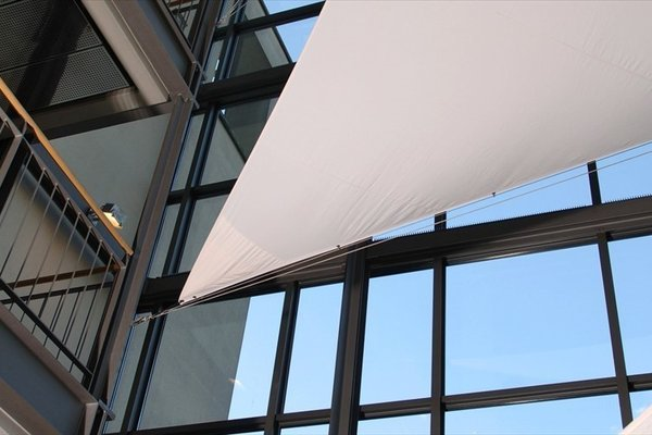 Hanse Clipper Haus Apartments Hamburg - фото 18