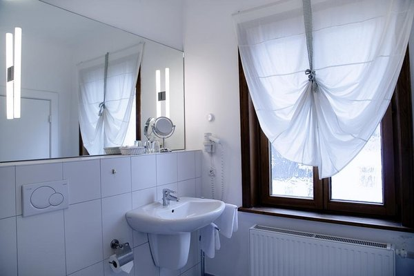 Hotel Alt Nurnberg - фото 8