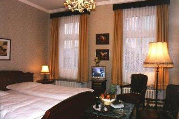Hotel Stephan - фото 6