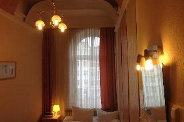 Hotel Bee Fang - фото 20