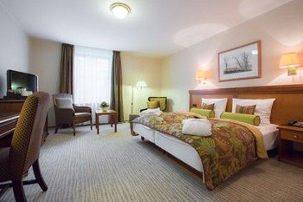 Hotel Engel - фото 50