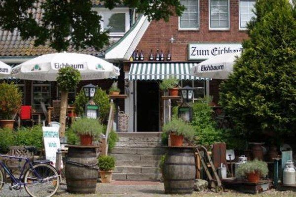Zum Eichbaum - 21