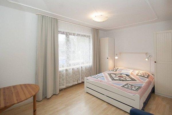 Picklapp Apartments - фото 7