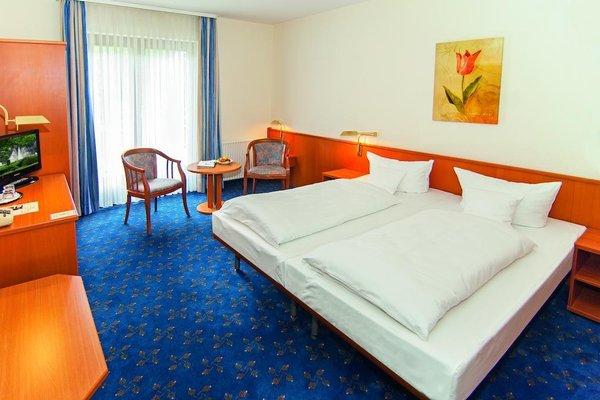 Deutsches Haus Neugraben - 50