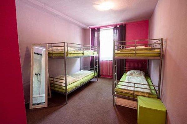 Hostel Kiezbude - фото 3