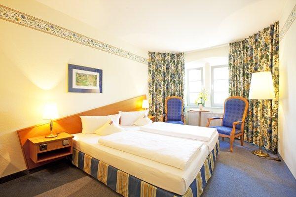 Hotel Goldener Adler - 50