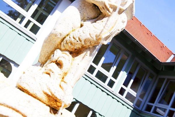 Hotel Goldener Adler - 13