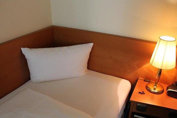 Hotel Goldener Adler - 4