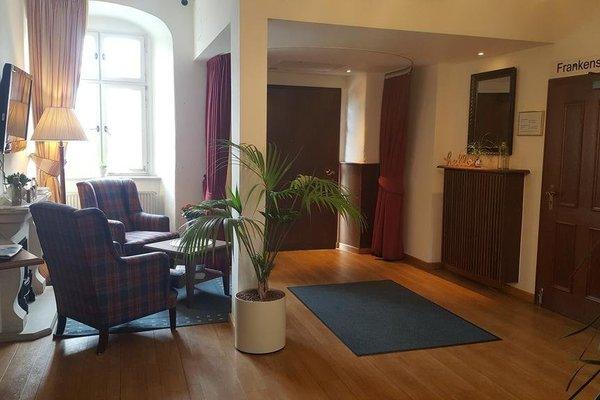 Hotel Goldener Adler - 7