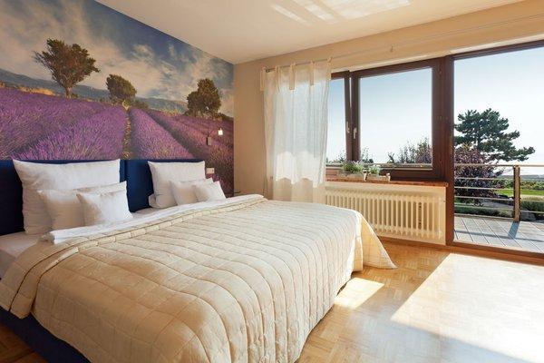 Hotel Burgunderhof - Adults only - 50