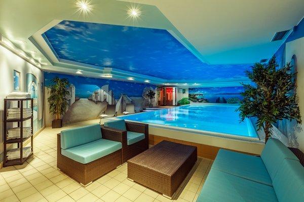 CityClass Hotel SAVOY - фото 10