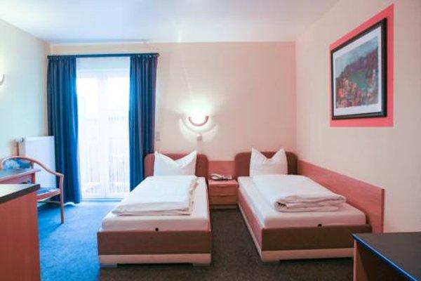 Hotel Aggertal - 3