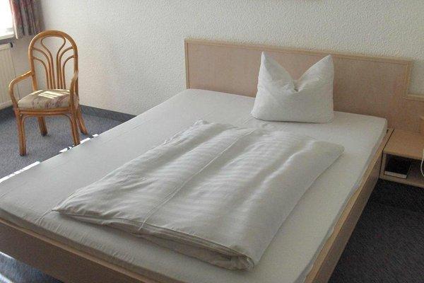 Hotel Aichtalerhof - фото 50