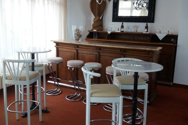 Hotel Aichtalerhof - фото 9