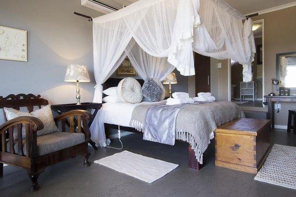 Stoneridge Guest House - 3
