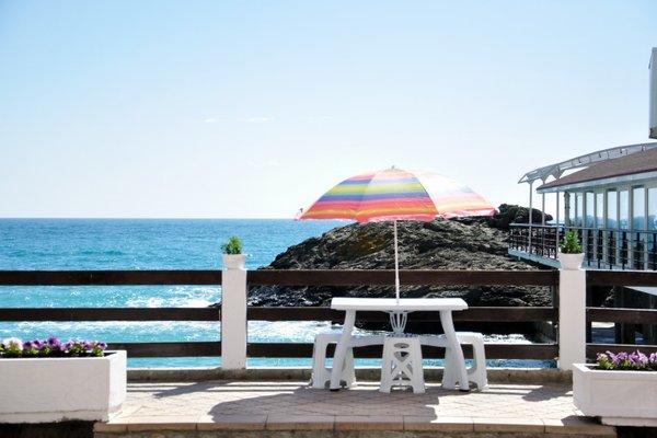 Laguna Beach - фото 17