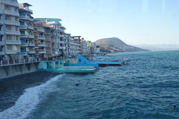 Laguna Beach - фото 20