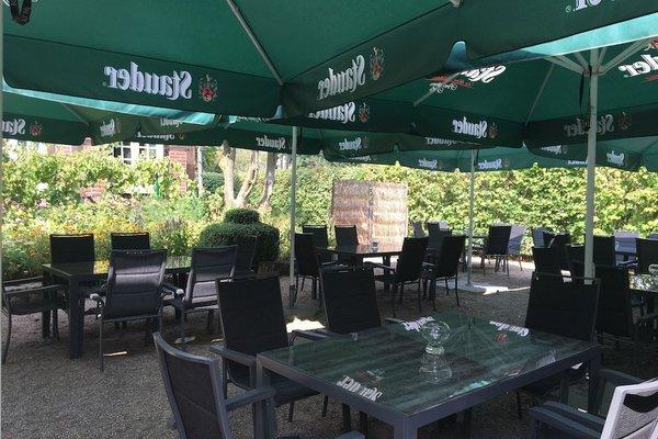 Hotel Eichenhof - фото 9