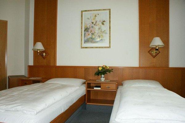 Hotel Schellergrund - фото 50