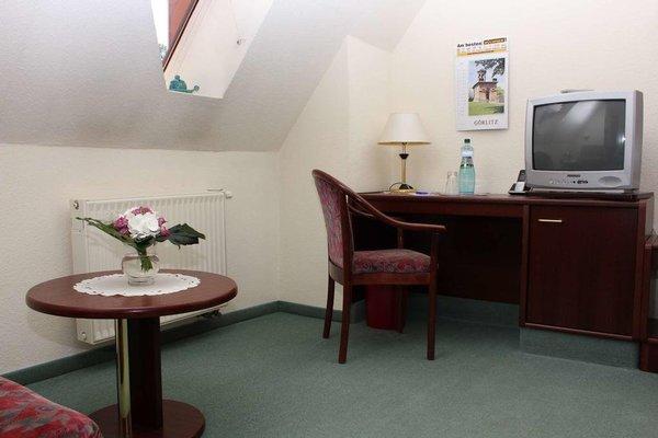 Hotel Schellergrund - фото 10