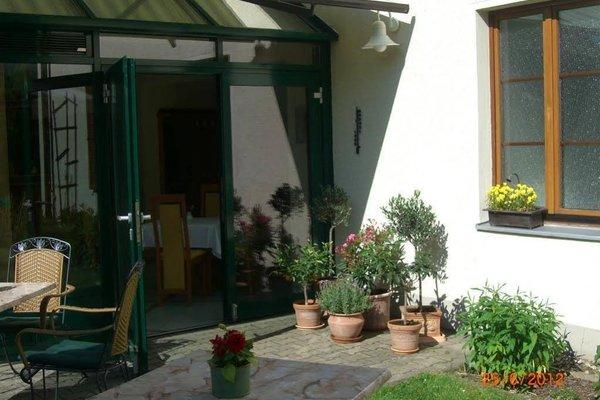 Hotel Schellergrund - фото 18