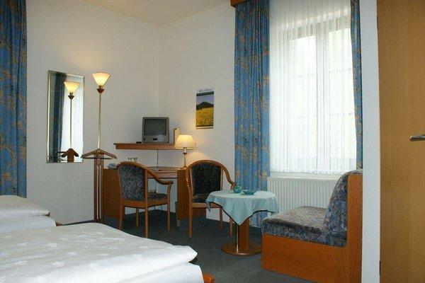 Hotel Schellergrund - фото 6